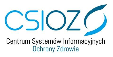 Centrum Systemów Informatycznych Ochrony Zdrowia