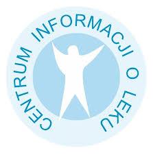 Centrum Informacji o Leku
