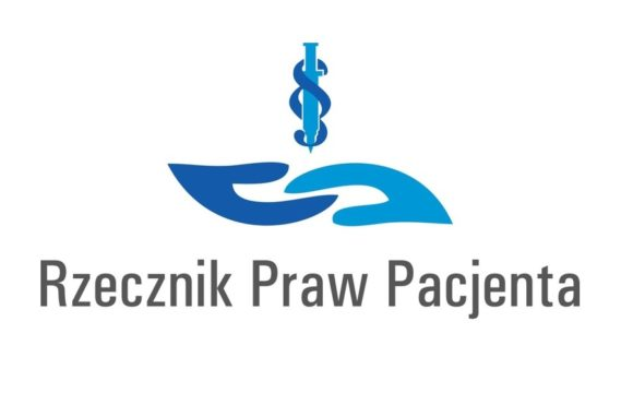 Kontakt z Rzecznikiem Praw Pacjenta – informacja
